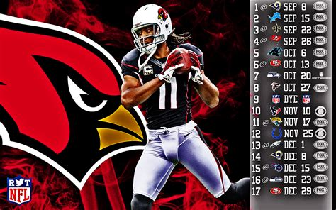 nfl schedule wallpapers hdr sports