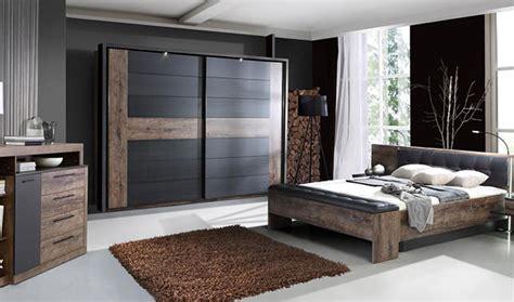 chambre complete adulte but chambre adulte contemporaine chêne chêne noir bellevue