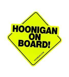 best porsche 911 book 59 best images about hoonigan on ken block graphic prints and racing