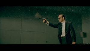 Download Matrix Agent Wallpaper 1600x900 | Wallpoper #301483