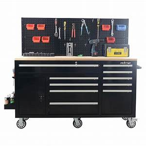 Rolling Cart With Drawers Wood How To Make Rolling Garage