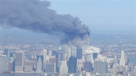 world trade center asbestos exposure health effects