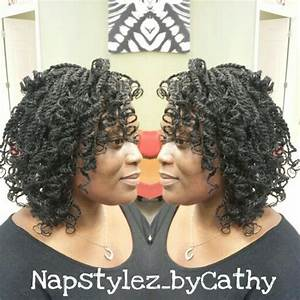 130 best images about Napstylez_byCathy on Pinterest ...