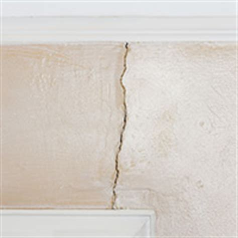 What Causes Cracks In My Drywall?  Pro Referral