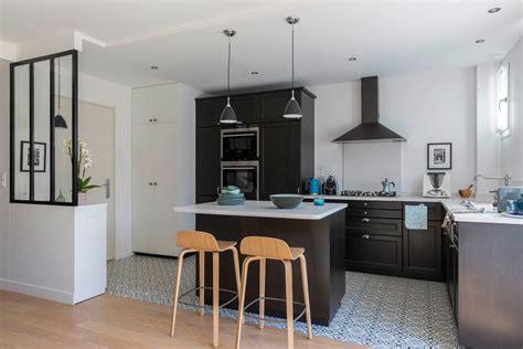 cuisine deco scandinave appartement d 233 coration scandinave hauts de seine