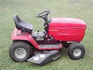 Tracteur Tondeuse Pas Cher : chercher des petites annonces autres vehicule occasion ~ Dailycaller-alerts.com Idées de Décoration
