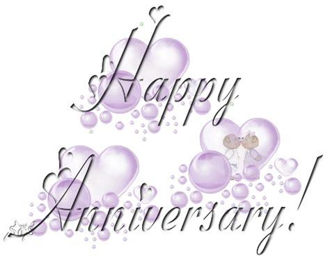 happy anniversary admin  duaat xcitefunnet