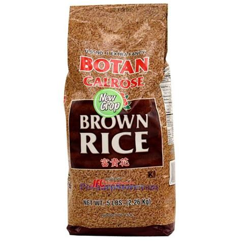 Botan Rice by Botan Calrose Rice Www Imgkid The Image Kid Has It