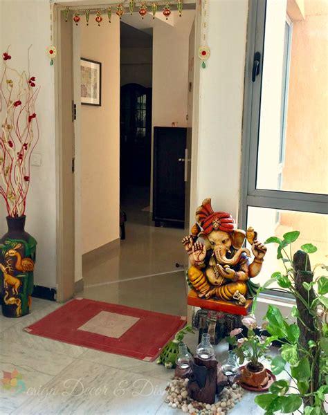 India Home Decor by Design Decor Disha