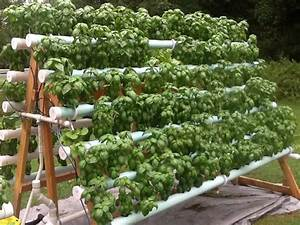 Vertikal Garten System : space saving diy vertical gardens the owner builder network ~ Sanjose-hotels-ca.com Haus und Dekorationen