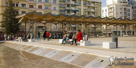 ville la grand annemasse maison design decorforyourhomex