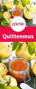 Brombeer Chutney Rezept : 81 besten fruchtige ideen bilder auf pinterest smoothies ~ Lizthompson.info Haus und Dekorationen