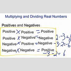 Distributive Property  Lessons  Tes Teach