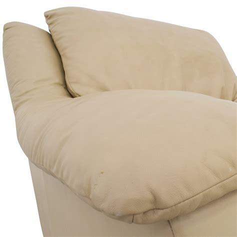Natuzzi B596 Leather Swivel Chair by Luxury Pictures Of Natuzzi Leather Chair Chair Ideas