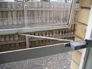 window winders reinvigorated brand replacements australian window winders