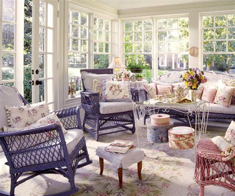porches patios and deck design ideas