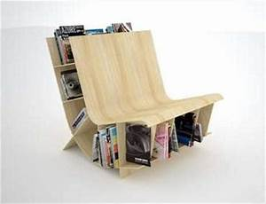 rangements pratiques et esthetiques pour petits espaces With meuble pratique pour petit espace