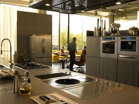 cuisine aid les dominos design de kitchen aid inspiration cuisine