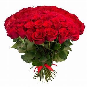 1 Rote Rose Bedeutung : rote rosen vie de flamme ~ Whattoseeinmadrid.com Haus und Dekorationen