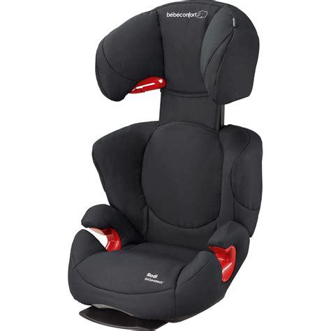 siege rodi air protect siège auto rodi air protect de bebe confort au meilleur