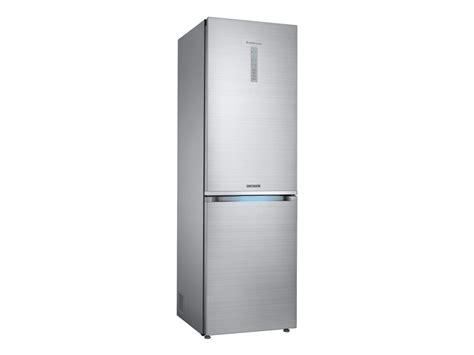 easy pieces  skinny refrigerators remodelista