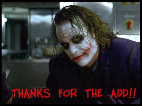 joker    add    add