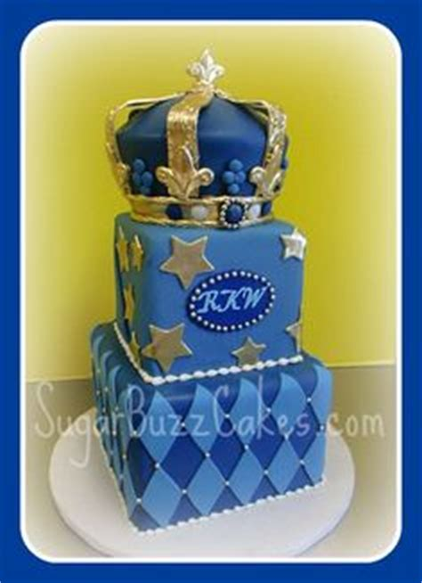 baby boy prince theme 1000 images about boy baby shower on pinterest prince baby showers royal baby showers and