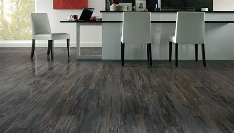 armstrong luxury vinyl plank commercial hardwood and laminate flooring from bruce