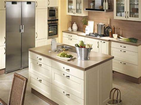 ikea cuisine livraison stunning cuisine quipe ikea tarif tarif ilot central with
