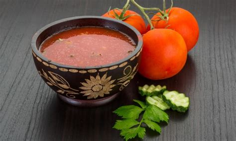 conseils pour cuisiner 6 conseils pour cuisiner de délicieux légumes trucs
