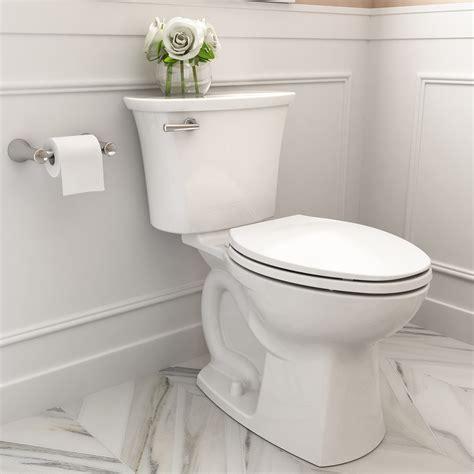 schoonmaken toilet boot edgemere tall elongated toilet with toilet