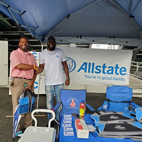 1,071 likes · 5 talking about this · 18 were here. Allstate | Car Insurance in Columbia, SC - Ambrose Caughman