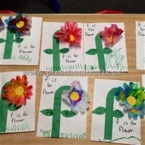 letter f crafts for preschoolers all letters crafts for preschool and kindergarten 826