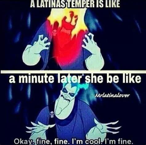 images  latina memes  pinterest latinas