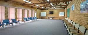 Yorke Peninsula Group Accommodation Port Hughes Arura
