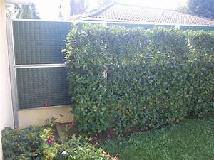 Cloison Jardin Anti Bruit : fabricant et installateur mur anti bruit aquitaine fermisol ~ Edinachiropracticcenter.com Idées de Décoration