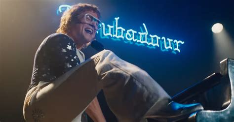 rocketman     worst   weeks trailers