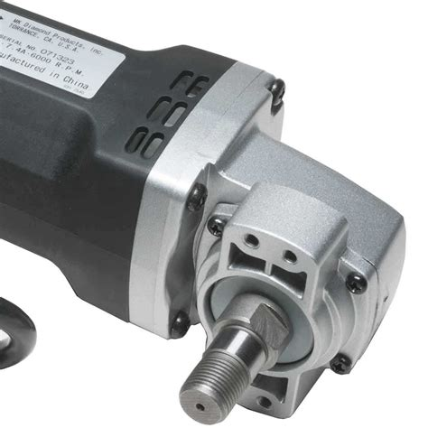 Mk 370 Tile Saw Motor by 156428 R Mk 370 Replacement Ryobi Motor Contractors Direct