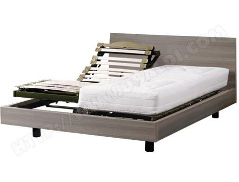 meuble chambre de bébé sommier 2 x 80 x 200 andre renault electrique te