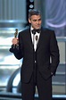 2006   Oscars.org   Academy of Motion Picture Arts and ...