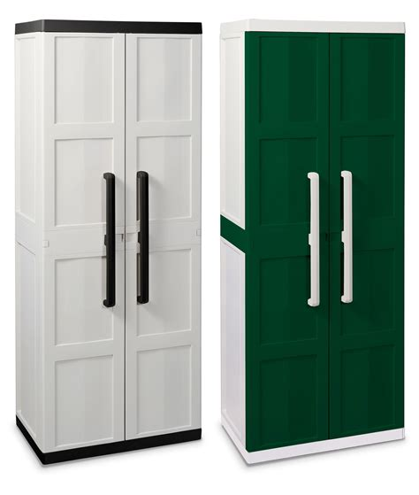 Large Storage Cupboards by 15 Photos Large Storage Cupboards Cupboard Ideas