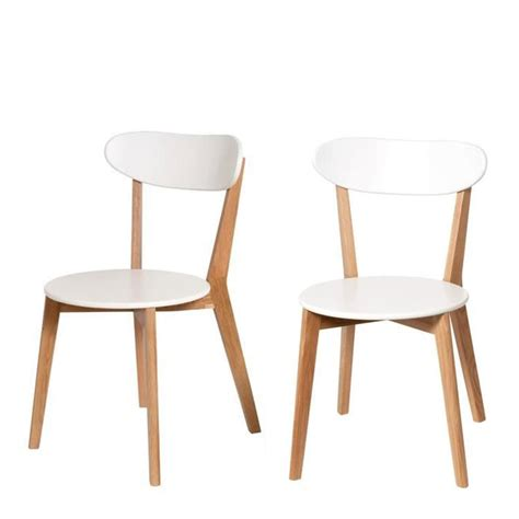 les chaises com chaises design scandinave vitak par drawer