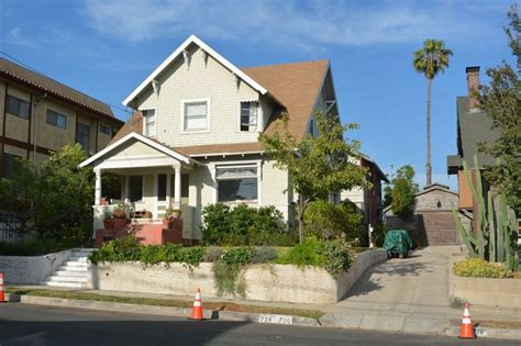 Fast And Furious House  Google Search  Fav Movie F&f