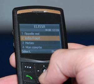 Que Veut Dire Tennessee : elissa la marque tunisie telecom qui ne veut pas le dire ~ Maxctalentgroup.com Avis de Voitures