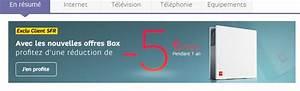 Internet Seul Sfr : re lancement de la nouvelle box plus de sfr page 3 le forum sfr 1775419 ~ Dallasstarsshop.com Idées de Décoration