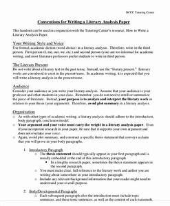 creative writing 6th grade cv writing service kilkenny creative writing jobs bath