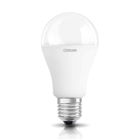 Led L Dimbaar 100w by Osram 13w E27 Led L 4 000k Neutraal Wit Vervangt 100w