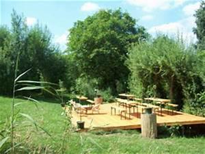 Salix Purpurea Nana Schneiden : weidengarten cabana weidenbau lebende bauwerke weidenplantage ~ Markanthonyermac.com Haus und Dekorationen