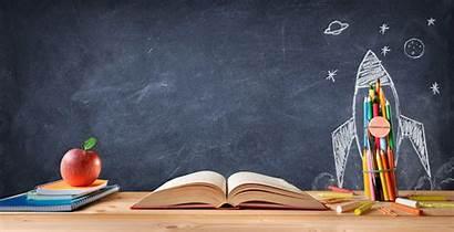 Classroom Chalkboard Teacher Items Teachers Stationary Everyday