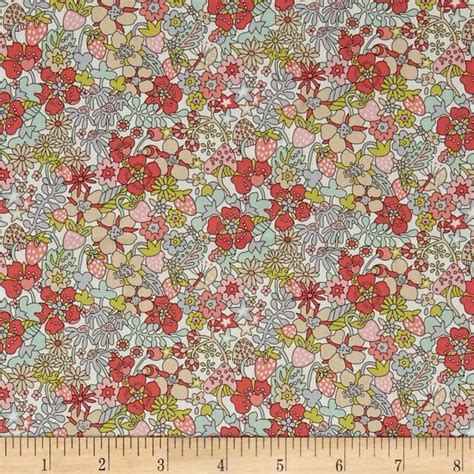 1000 images about swatch book liberty of london on pinterest